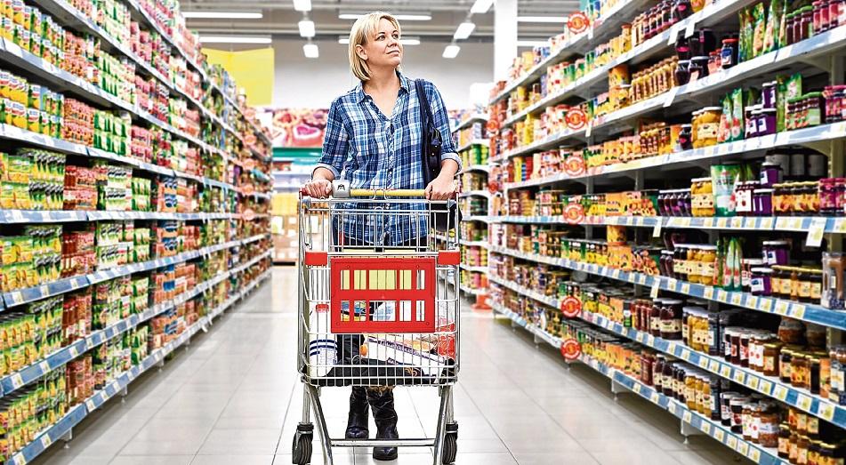 Права 85% потребителей в Мангистауской и Северо-Казахстанской областях нарушались