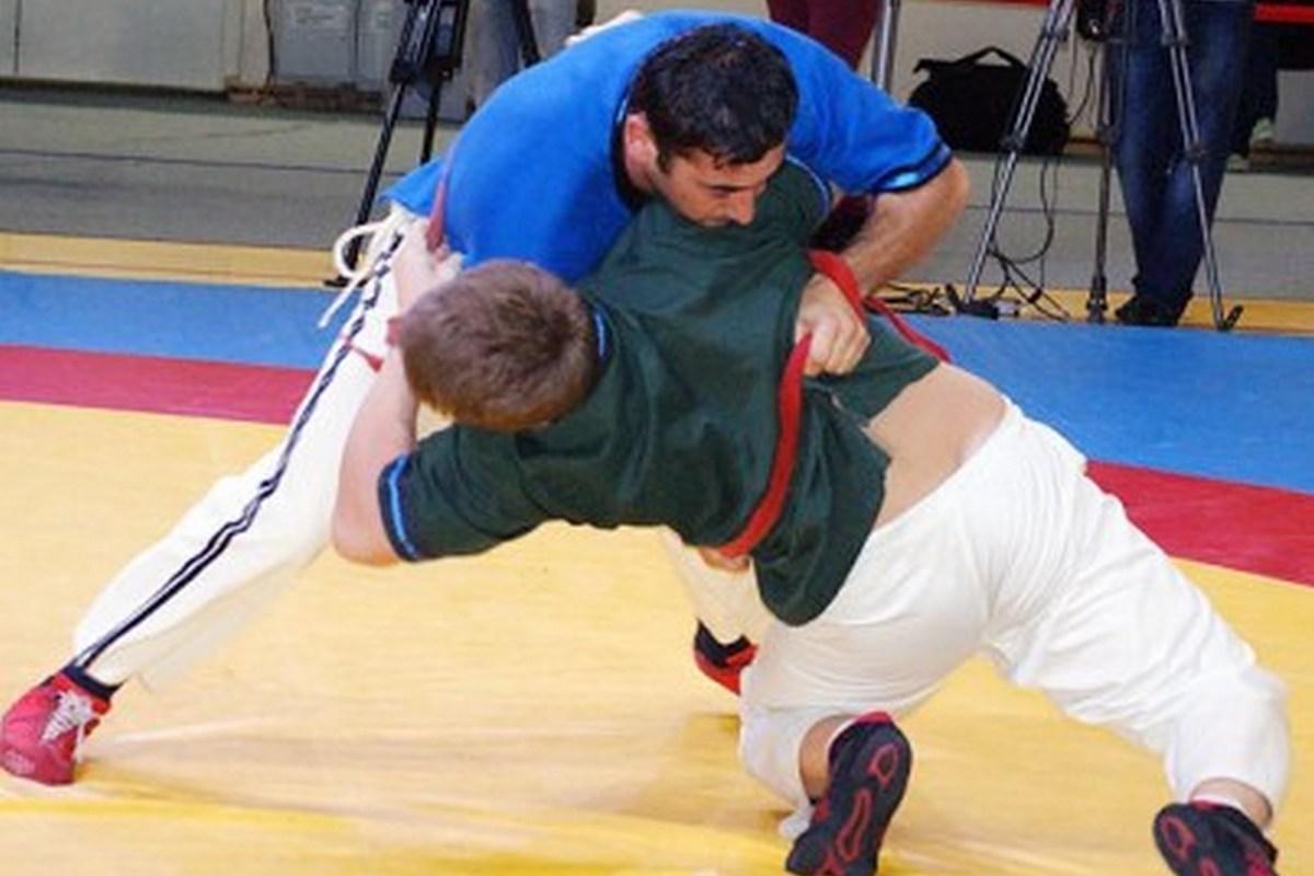 Казахстанцы завоевали первые медали на III Всемирных играх кочевников