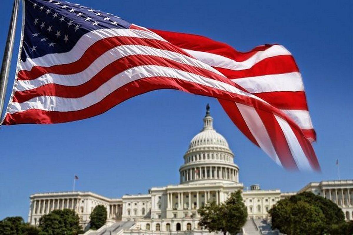 Болтон заявил, что США продолжат вводить санкции против Ирана