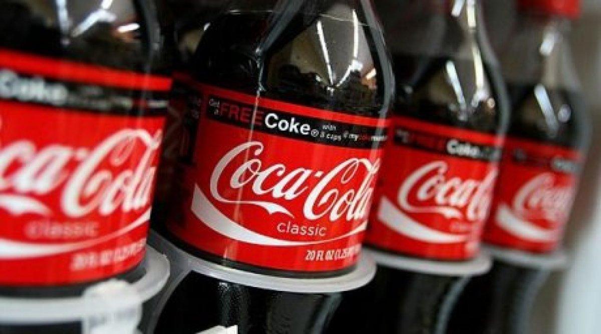 Coca-Cola планирует купить Costa Coffee