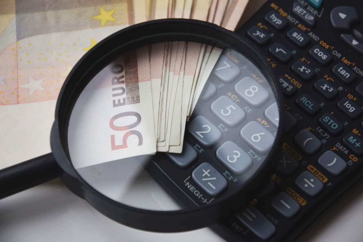 Кипр разрешил россиянам забрать деньги с замороженных счетов
