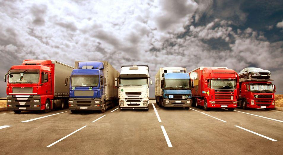 Инвесторы борются за внедрение системы оплаты за проезд грузового транспорта в Казахстане