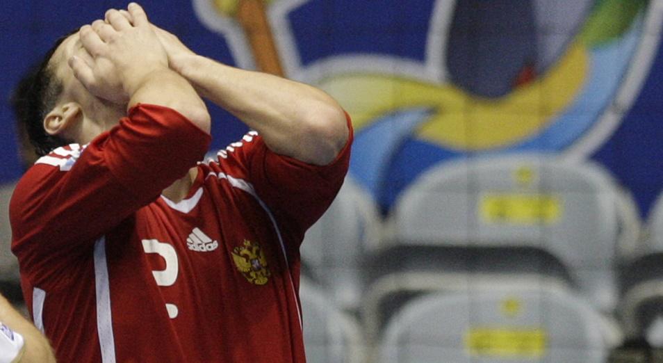 Евро-2018: Казахстан может оказаться в самой проходимой части сетки плэй-офф