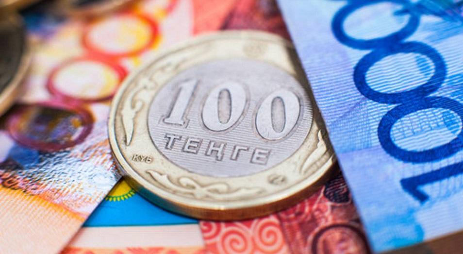 Нацбанк РК неожиданно и резко понизил базовую ставку