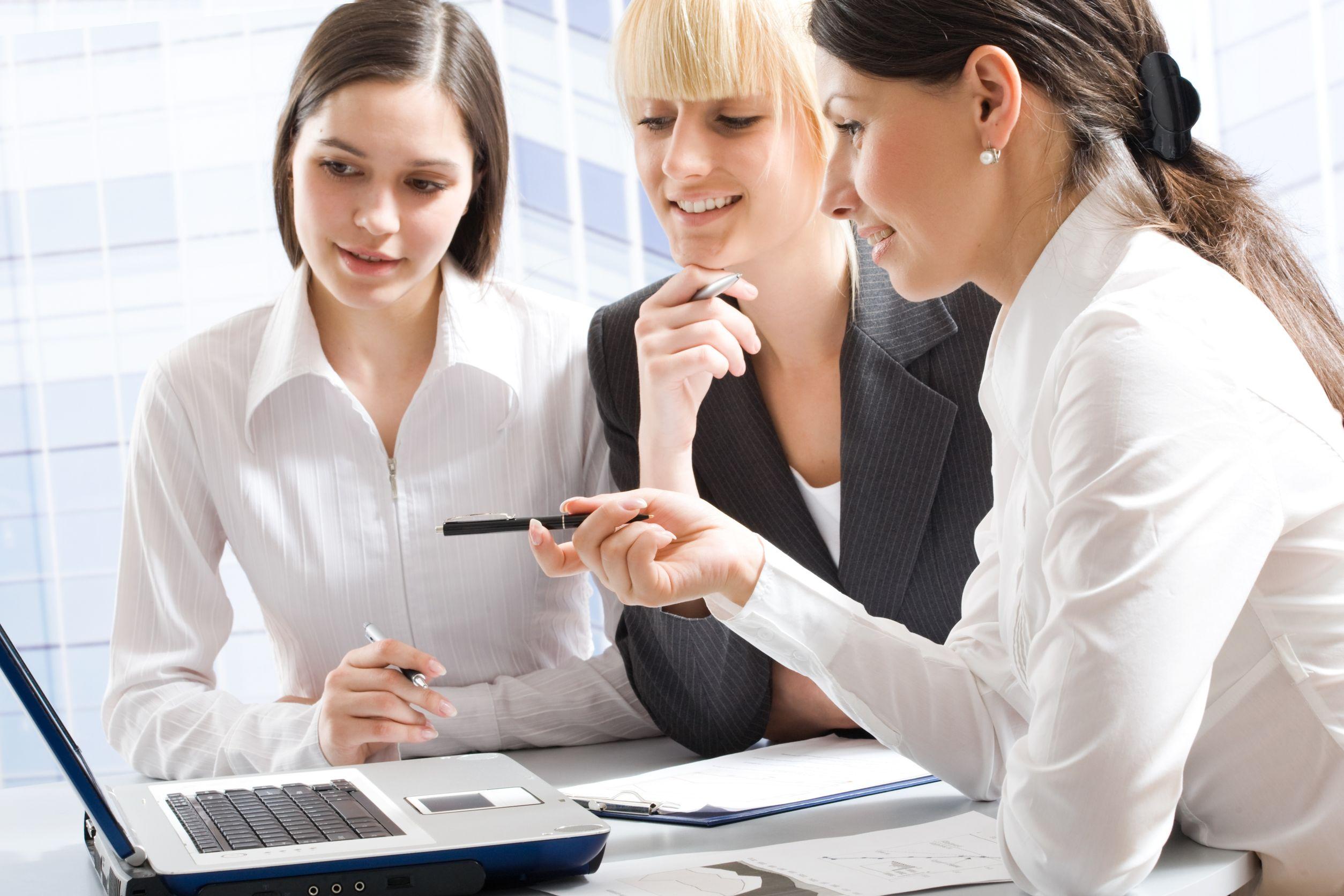 Народный банк выделил ещё 1 млрд тенге на финансирование женского предпринимательства в РК