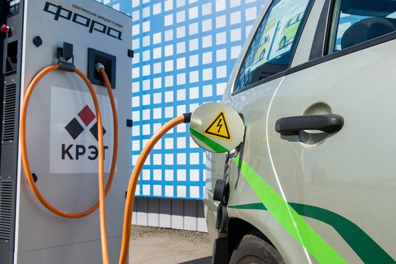 Мусоросортировочный завод и электрозаправочные станции – проекты ЭКСПО-2017 реализуют в Алматы