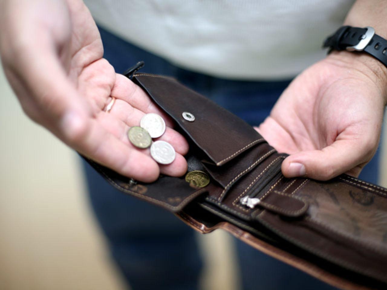 Работодатели Жамбылской области погасили 370 млн тенге задолженности по зарплате