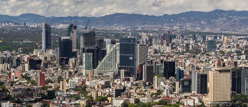 Новое правительство Мексики планирует снизить дефицит в торговле с Китаем