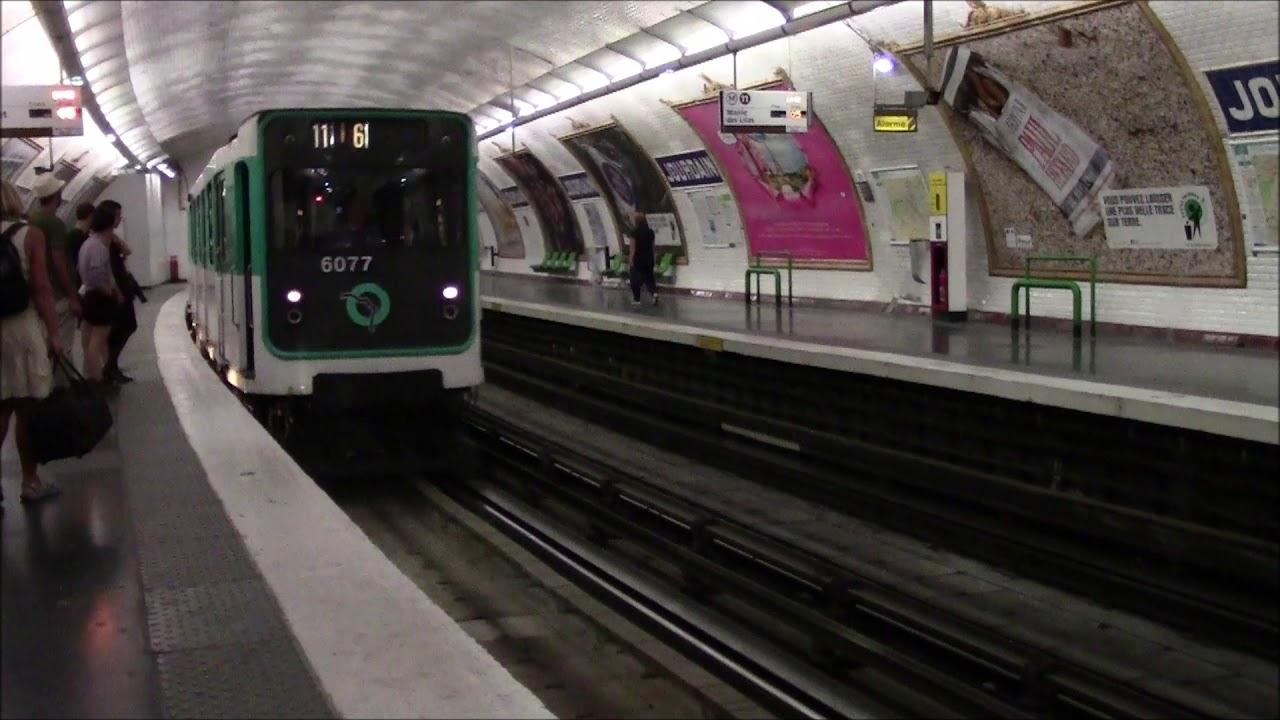Во Франции продолжается одна из самых длительных забастовок работников железнодорожного транспорта