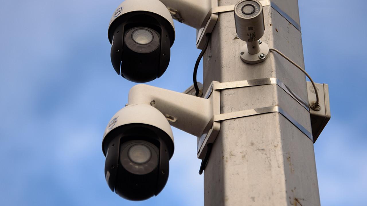 """Как автомобилистам будут начислять штрафы от """"Сергек"""" в период карантина"""