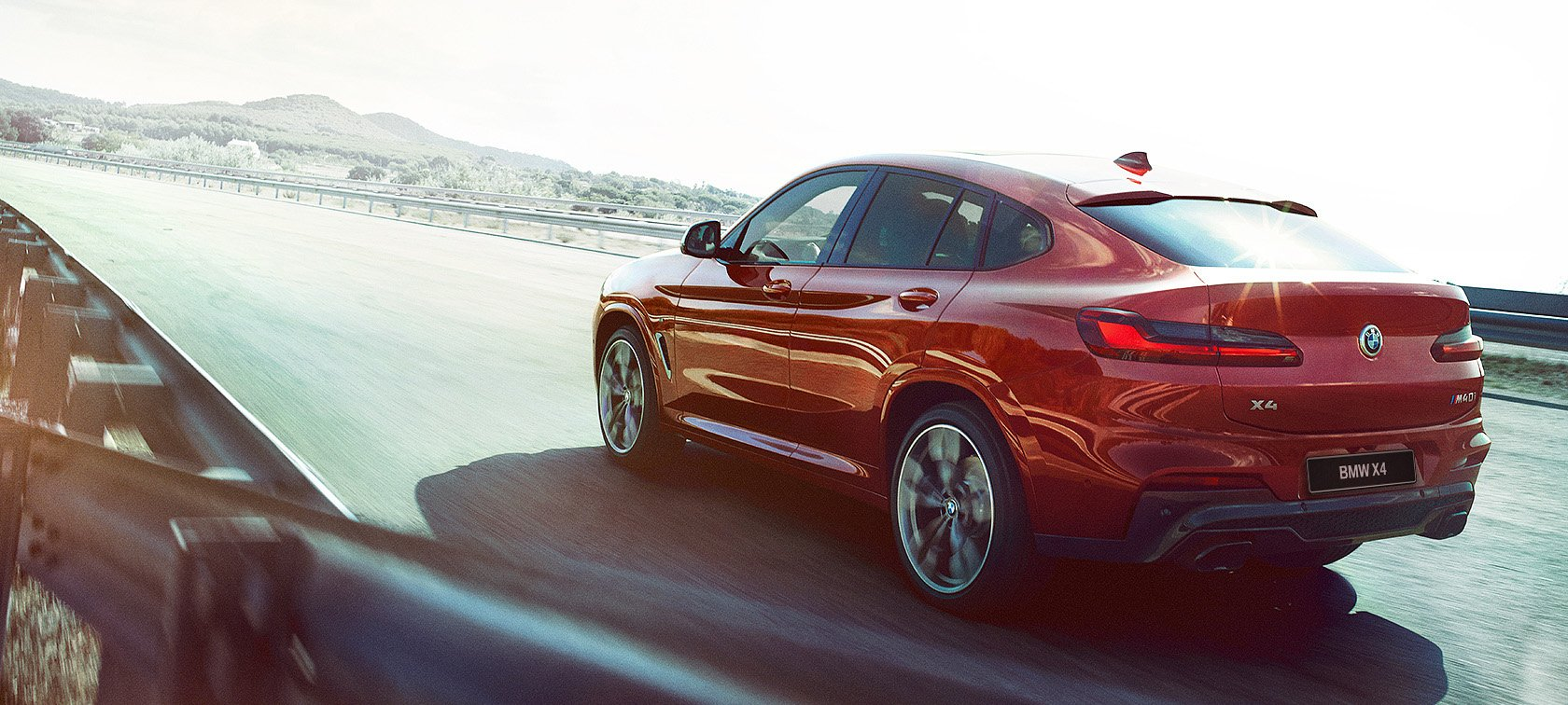 BMW отзывает 1,6 млн машин по всему миру