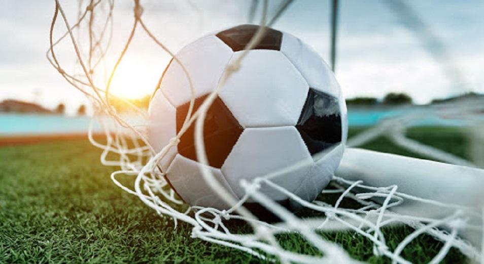 Джаксыбеков отметил прогресс казахстанского футбола