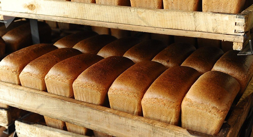 В Таджикистане во время этапирования погибли 13 заключенных, отравившись хлебом