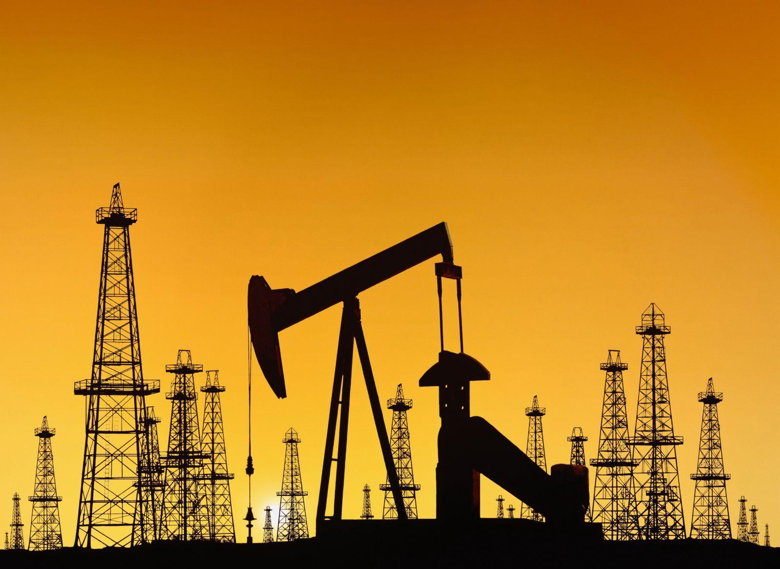 США ввели санкции против крупнейшего нефтехимического холдинга Ирана
