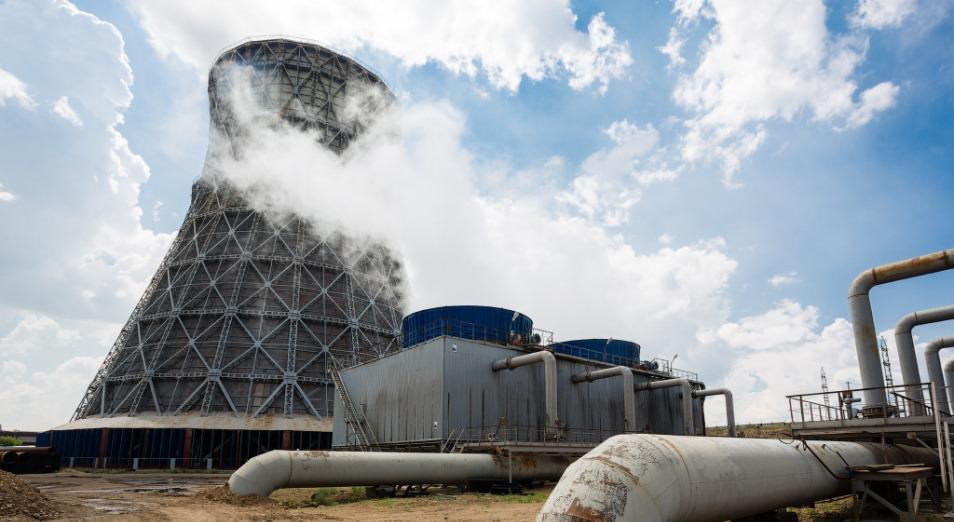«На уровне Министерства энергетики нет долгосрочных планов по выбору источников генерации»