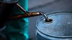 Падение спроса на нефть со стороны Китая на фоне коронавируса приведет к снижению поступлений в бюджет Казахстана