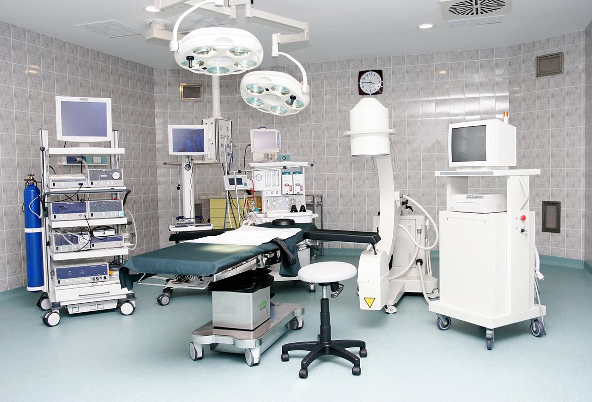 ЕЭК выявила факт антиконкурентного соглашения на рынке медоборудования по заявлению МНЭ РК