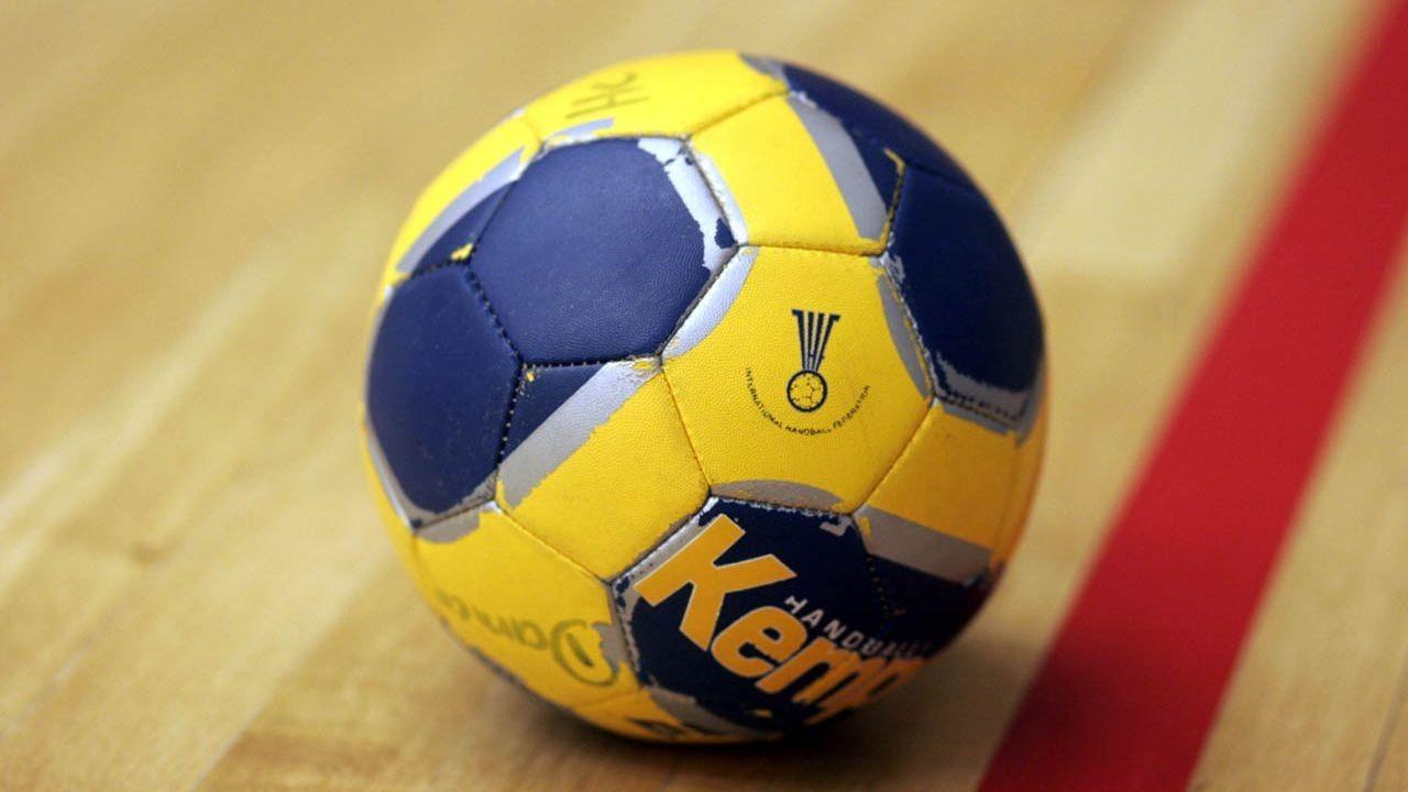 Казахстан трижды потерпел поражение на ЧМ по гандболу