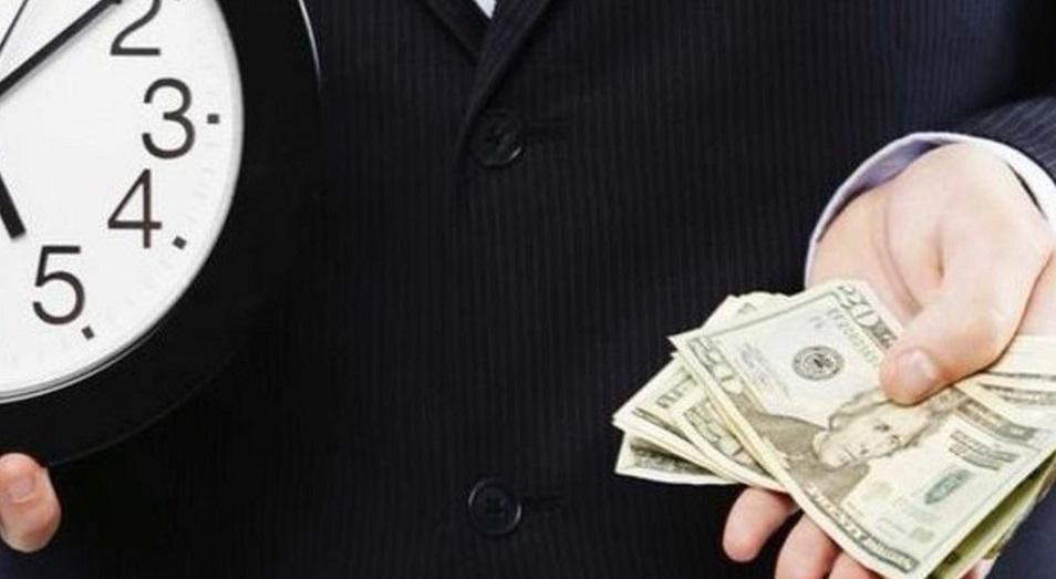 Заявки на отсрочку платежей по кредитам уже одобряют