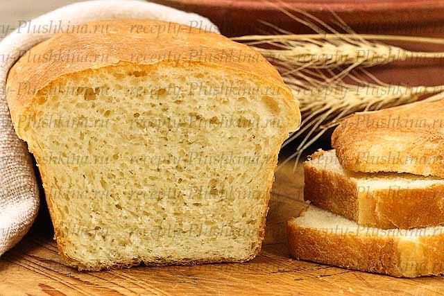 Антимонопольным органом вынесено 20 уведомлений в отношении производителей хлеба