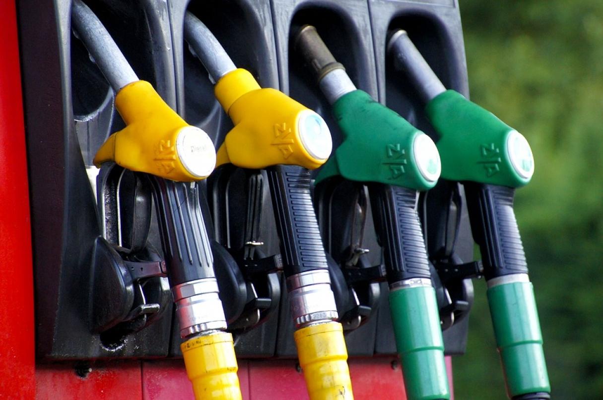 Цены на бензин могут повыситься на 10 тенге – МНЭ РК