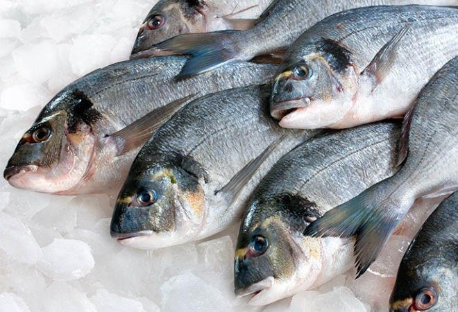 Атырауские рыболовы испытывают трудности с экспортом в ЕАЭС