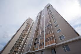 18,5 млн тенге потратил акимат на обследование аварийного ЖК «Орбита» в Нур-Султане