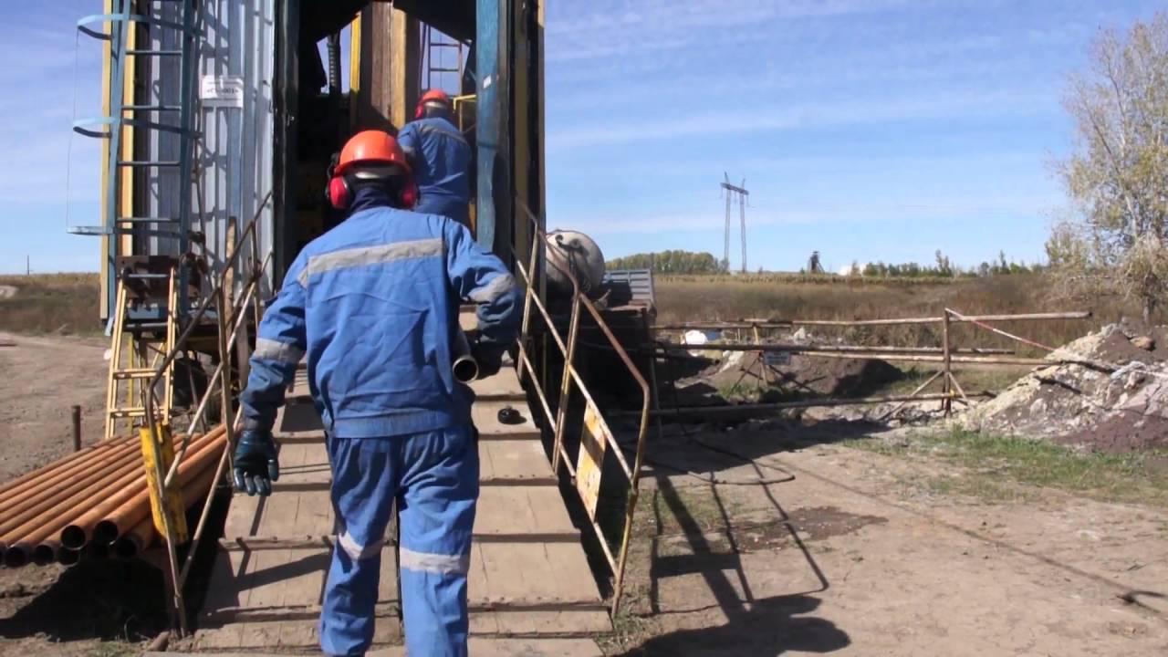 30 млн тонн руды переработали обогатительные фабрики «Казахмыса» за 2018 год