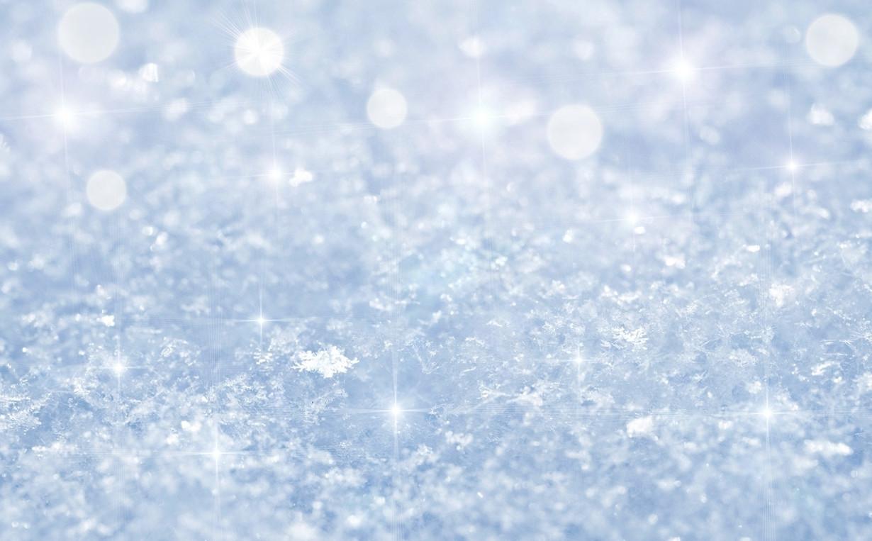 В новогодние праздники синоптики обещают осадки и усиление ветра