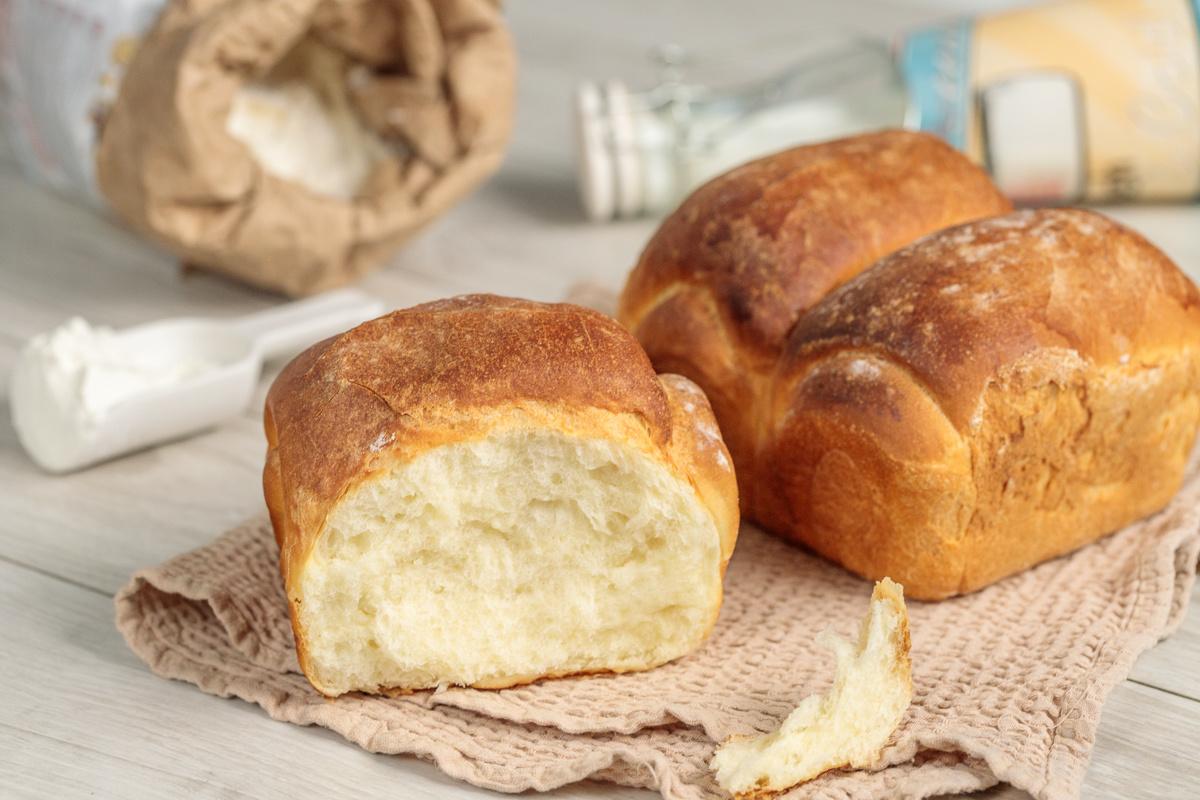 Цена на хлеб увеличилась более чем на 10% в Атырау