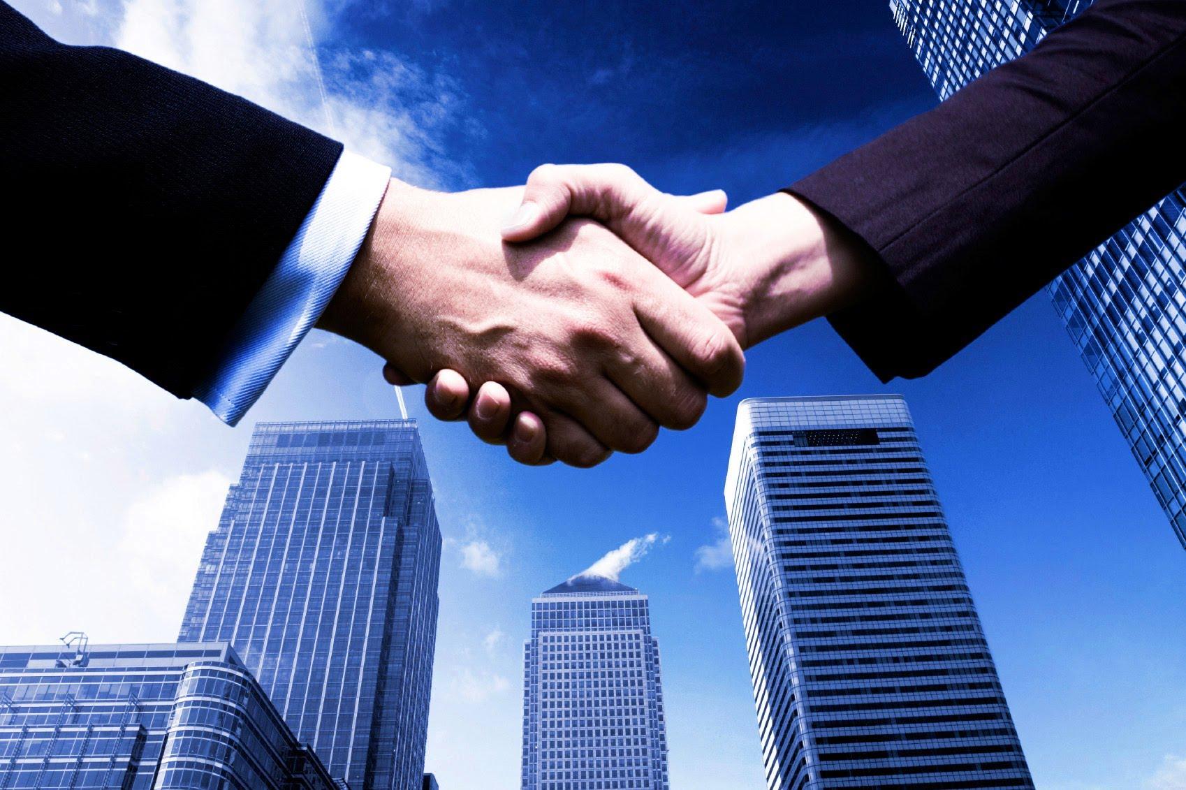 Более 1000 кв. м производственных площадей могут достаться столичным бизнесменам совершенно бесплатно