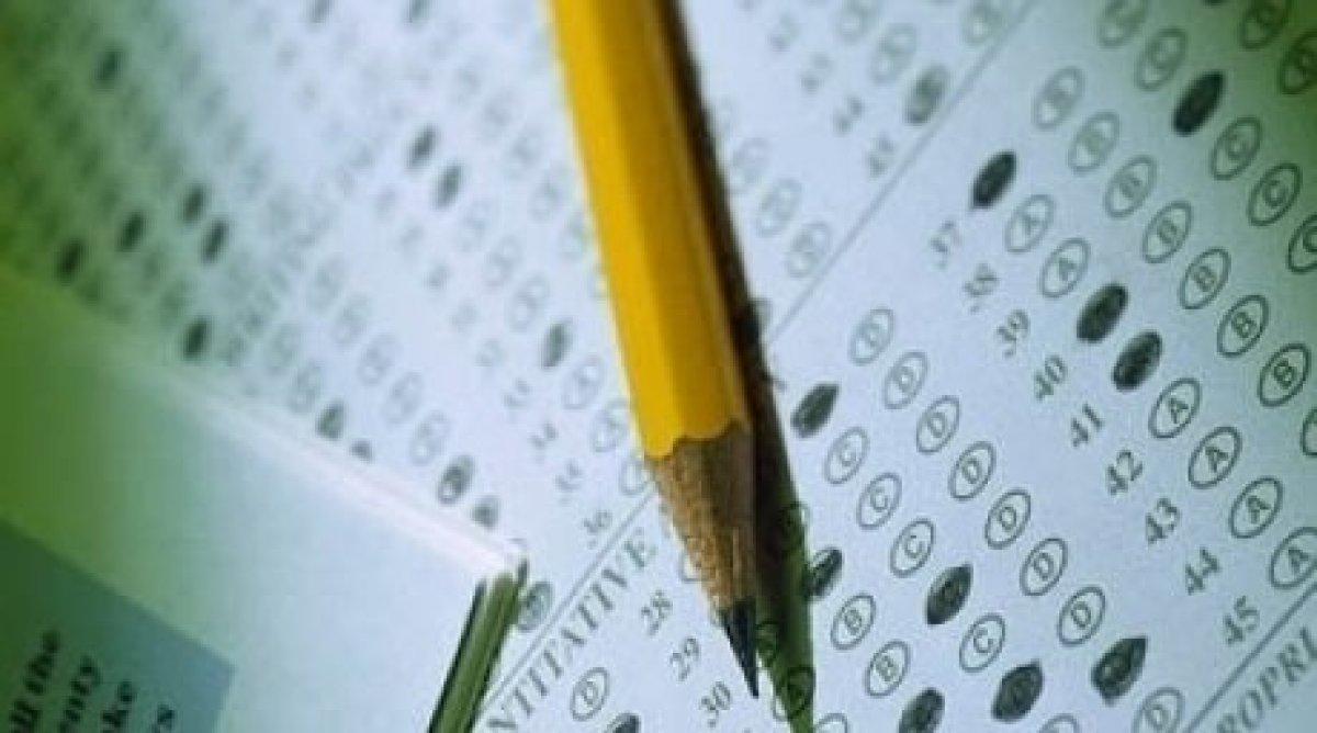 С 15 по 20 января в Казахстане будет проведено ЕНТ на платной основе