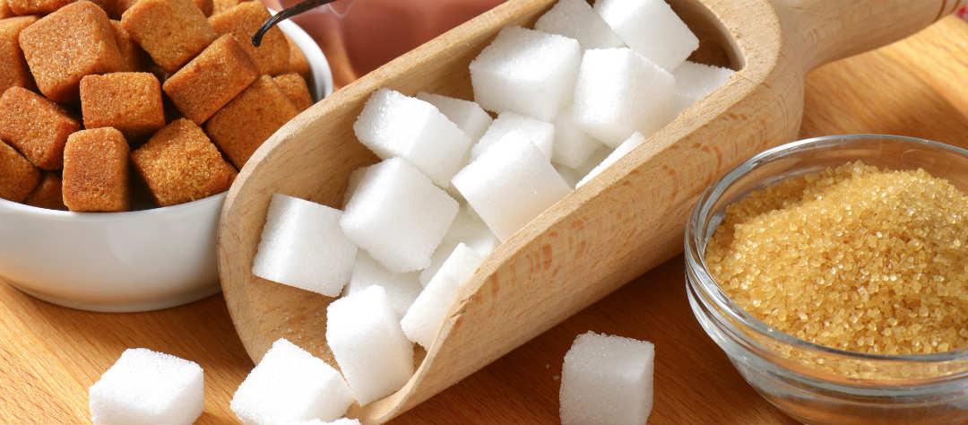 В Белоруссии пропали директора всех сахарных заводов