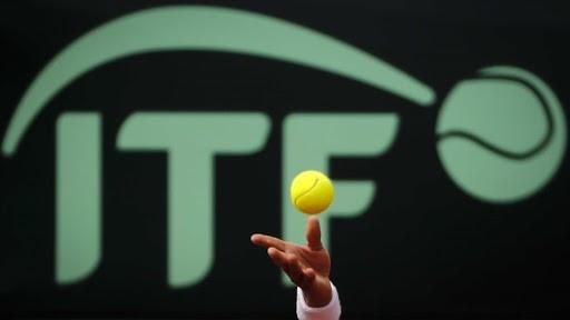 ITF открыла бесплатный доступ к образовательным ресурсам