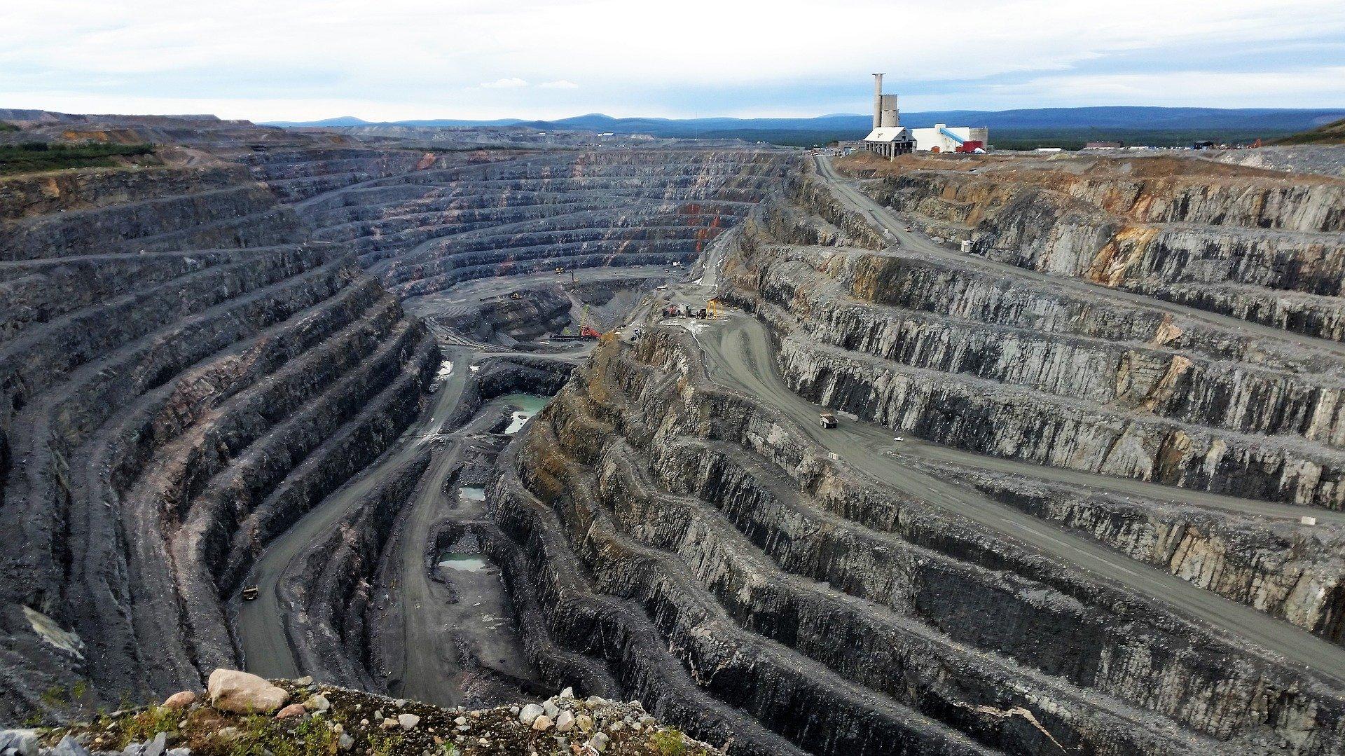 KAZ Minerals сообщила о завершении сделки по приобретению месторождения на Чукотке