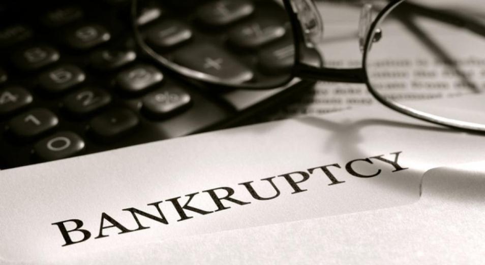 Бизнесу намерены расширить путь в банкротство