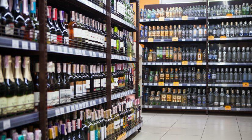 Акцизы на алкоголь и табак в Казахстане возрастут