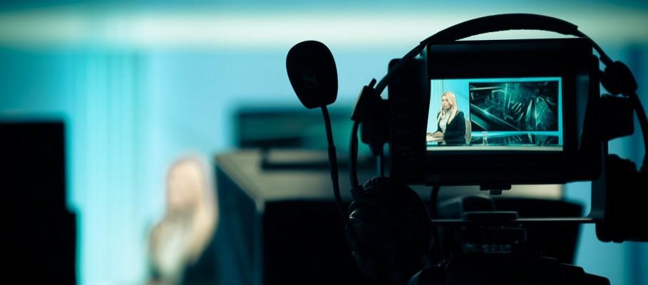Будущее журналистики – за авторскими правами