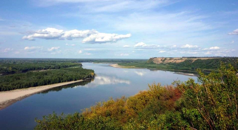 В Казахстане могут создать единое водное агентство