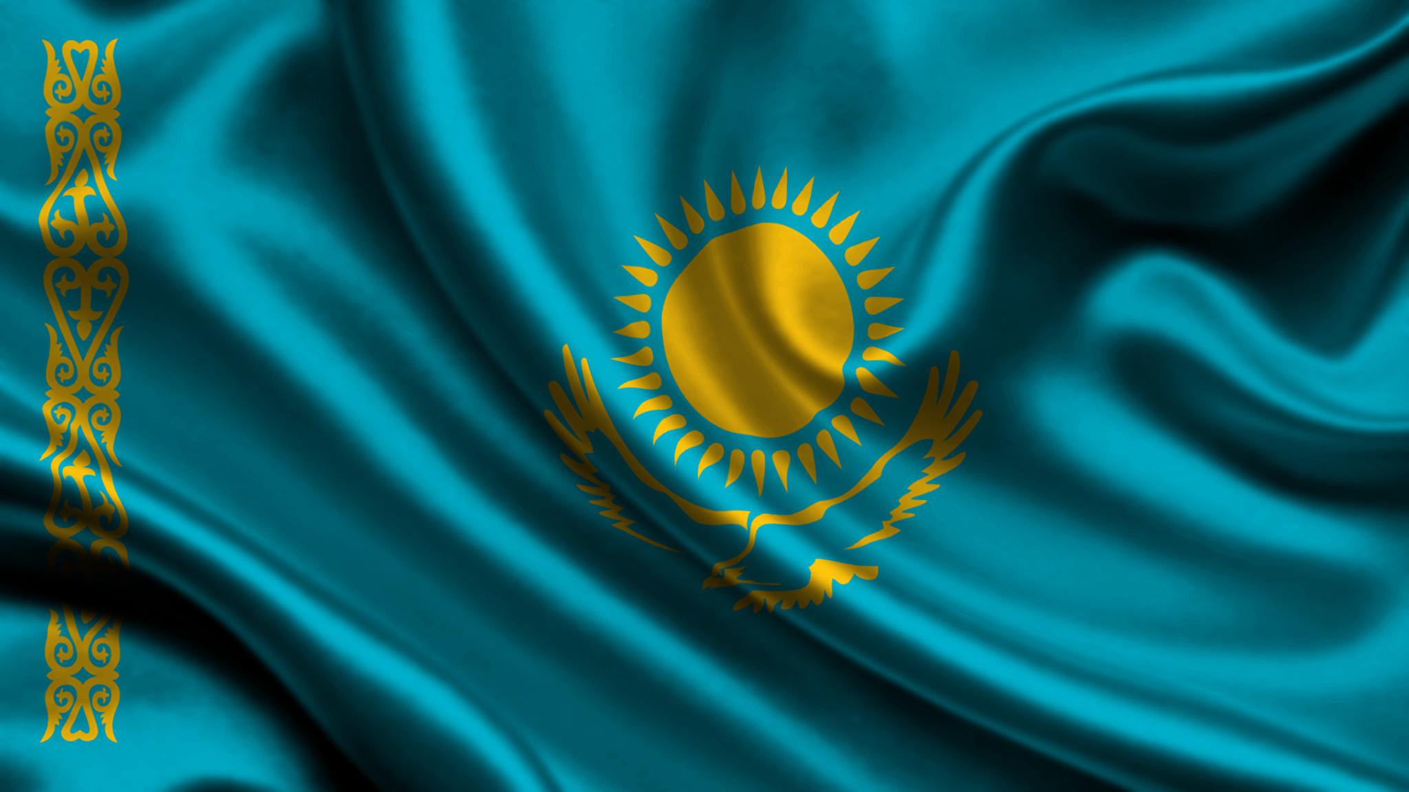 В Казахстане создан Национальный совет общественного доверия при президенте