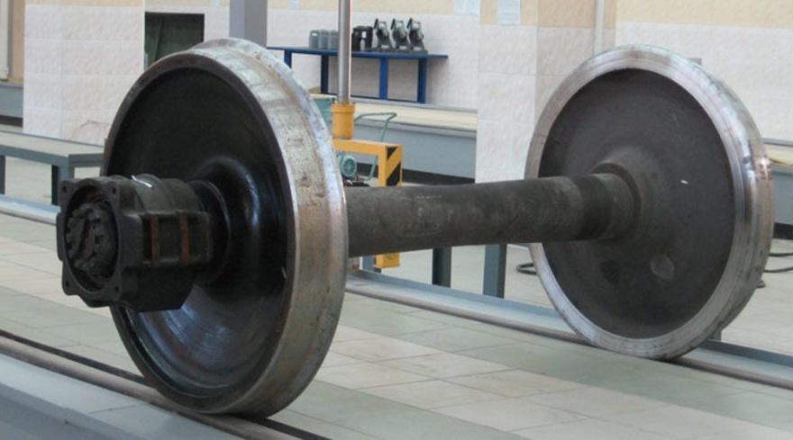 Экибастузский «Проммашкомплект» планирует сотрудничать с General Electric