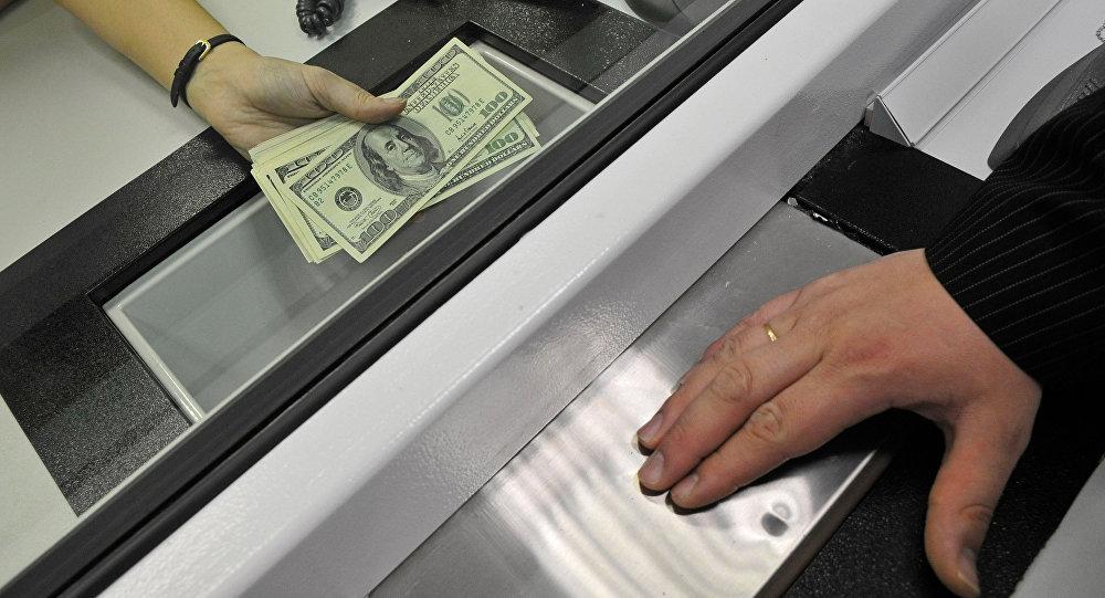 С приходом иностранных банков на рынок РК тарифы на финуслуги будут снижаться