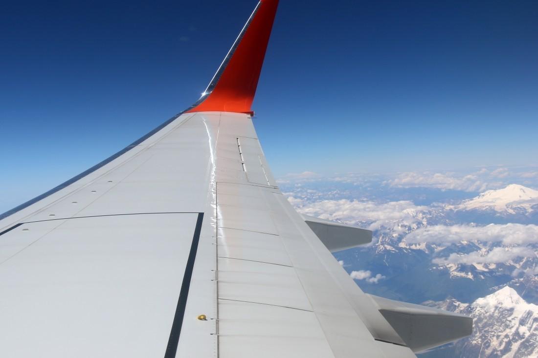 В этом году начнется процедура аккредитации для полетов в США из Казахстана