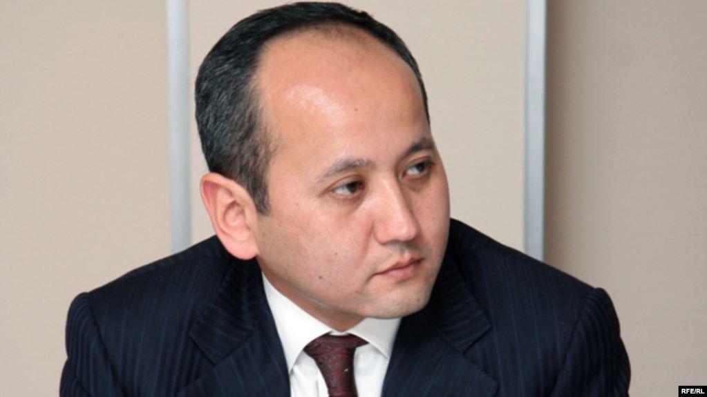 Иностранный суд подтвердил вину Аблязова по исковым требованиям БТА банка