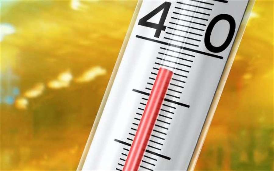Погоду без осадков обещают в ближайшие трое суток в Нур-Султане, Алматы и Шымкенте