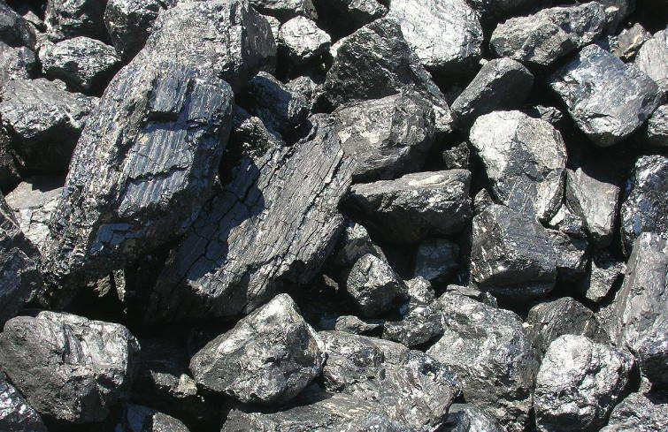 Готов ли Казахстан отказаться от угля в пользу экологии?