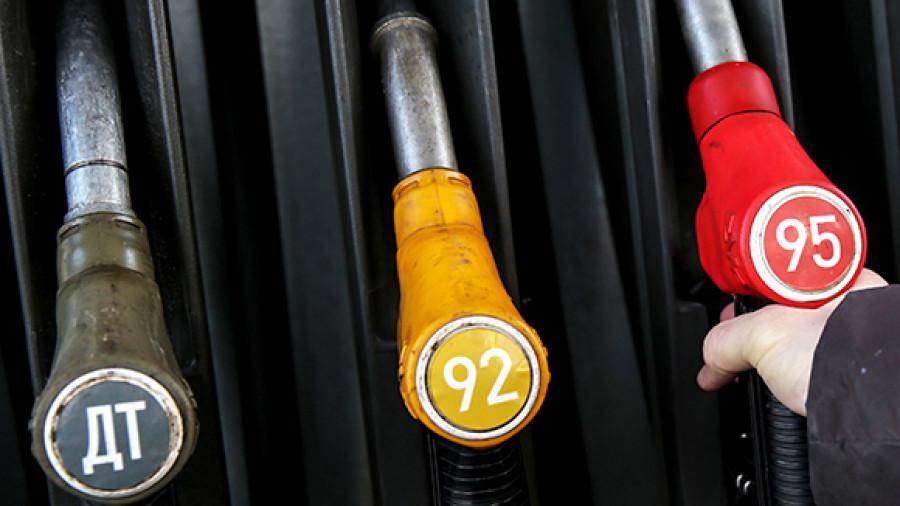 Казахстанские фермеры будут покупать дизельное топливо на 15% дешевле текущих розничных цен