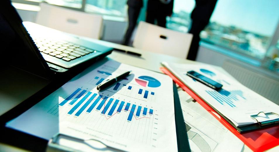 Доля малого бизнеса в ВРП Павлодарской области увеличилась на 5%