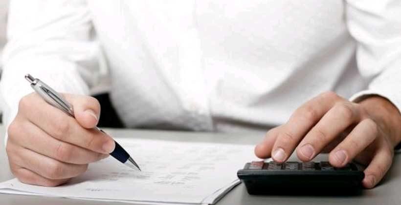 Пени на 20 млн тенге списали налогоплательщикам Мангистау