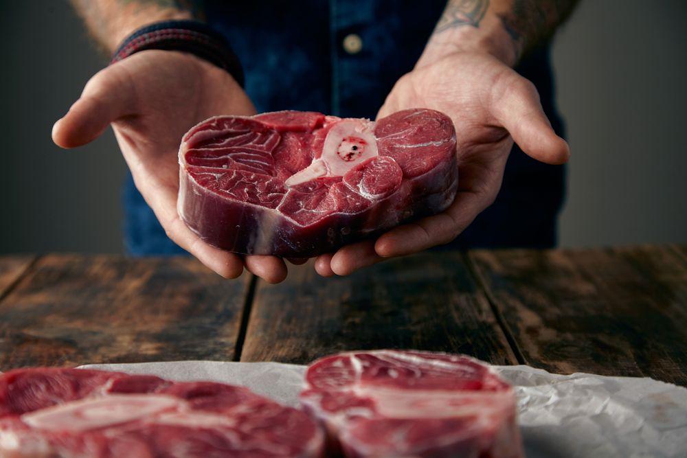 Минсельхоз РК: в Казахстане больше не будут субсидировать переработку мяса, яиц и кумыса
